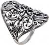 Кольцо 022к - 1500 руб.