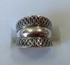 кольцо 047к