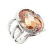 Кольцо 1009к - 2600 руб.