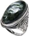 Кольцо 143к - 1700 руб.