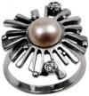 Кольцо 147к - 1400 руб.