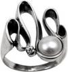 Кольцо 148к - 1300 руб.