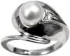 Кольцо 156к - 1100 руб.