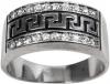 Кольцо 246к - 1500 руб.