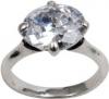 Кольцо 247к - 1500 руб.
