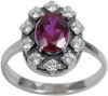 Кольцо 294к - 1400 руб.